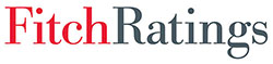 Fitch Ratings Logosmall